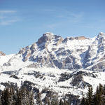 South Tyrol is Open to Tourists