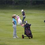 7. ročník golfového turnaje 24.6.  Real- Treuhand & Travel Fever Golf Cup 2021