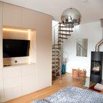 Distinctive Aurelio Apartment